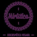 Logotipo Miristica
