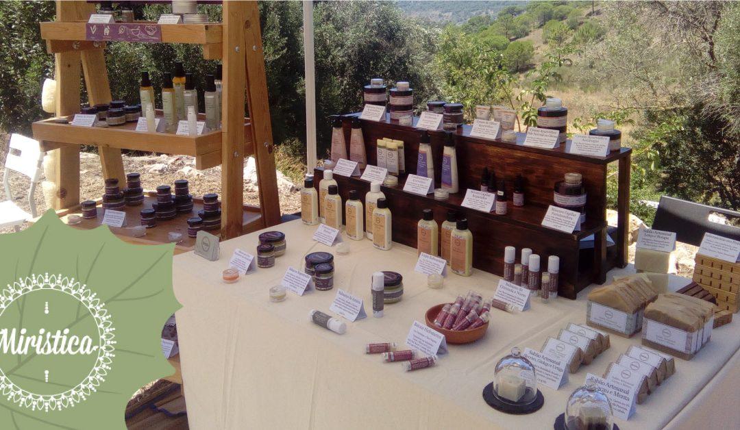 Mercado da Horta