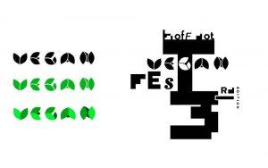 Hoffdot Vegan Fest III