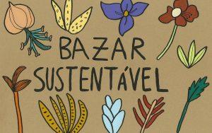 Bazar Sustentável Almada