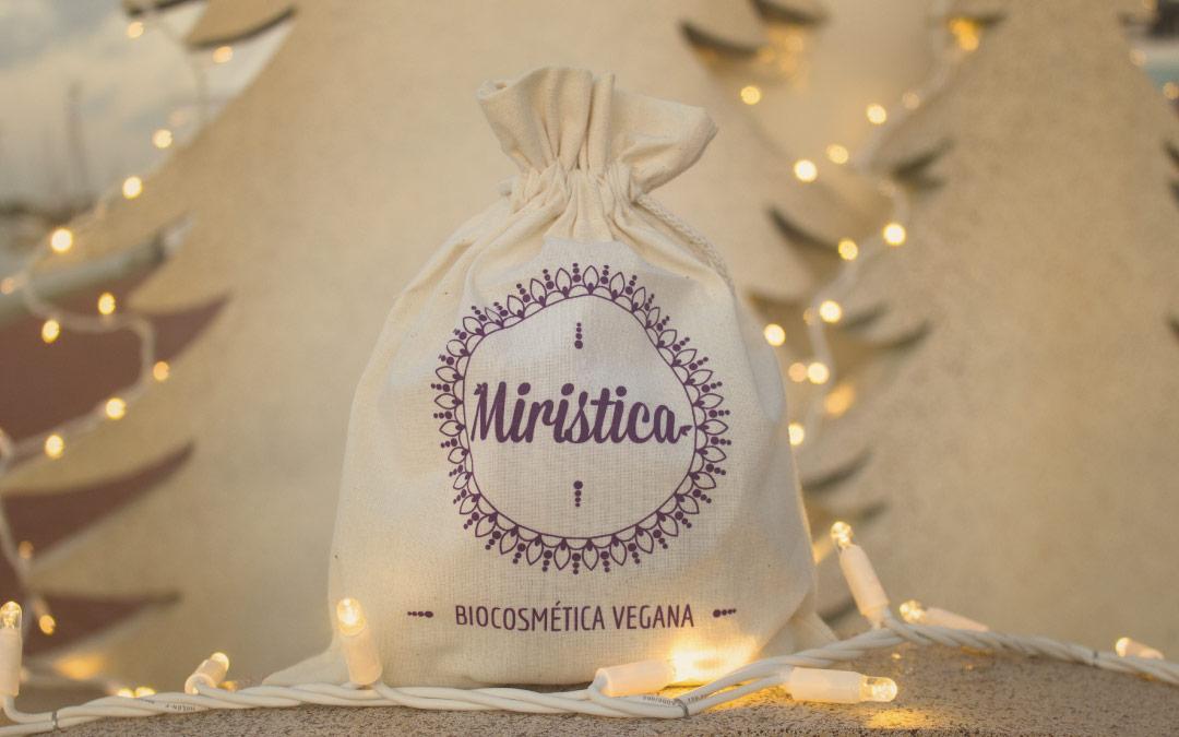 Dicas para um Natal ecológico e com menos desperdício: Prendas, Embrulhos, Decorações e Mesa de Natal