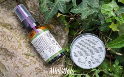 Guia: Como interpretar rótulos dos produtos cosméticos