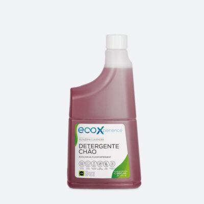 Detergente Ecológico para Chão