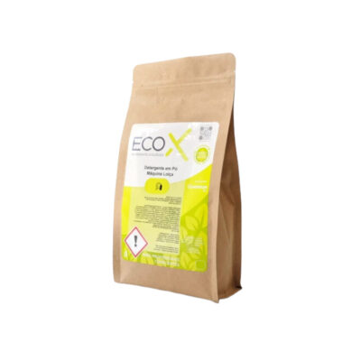 Detergente Ecológico para Loiça