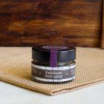 Esfoliante Anti-Aging para pele seca ou madura.